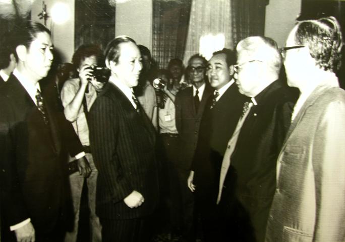 Hồi tưởng lại hai nền Đệ Nhất và Đệ Nhị Cộng Hòa của Nam Việt Nam cách nay 60 năm. - Page 2 Nbc_3
